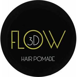 Помада для волос Stapiz Flow 3D Hair Pomade 80 ml