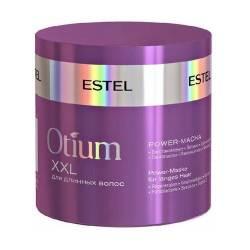 Power-маска для длинных волос Estel OTIUM XXL 300 ml