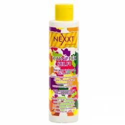 Професійний захист і відновлення забарвлення і натурального волосся 3 фаза Nexxt Professional 200 ml
