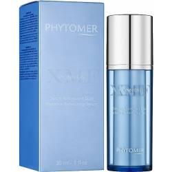 Противовозрастная восстанавливающая сыворотка для кожи лица Phytomer Pionniere Xmf Radiance Retexturing Serum 30 ml