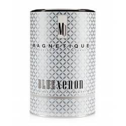 Пудра для осветления волос Magnetique Blue Xenon 500 g