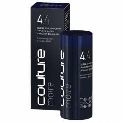 Пудра для создания объёма волос MOIRE ESTEL HAUTE COUTURE сильная фиксация 8 g
