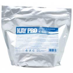 Пудра осветляющая с анти-желтым эффектом KayPro No Yellow Bleaching Powder 1000 g