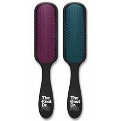 Расческа для волос The Knot Dr. The PhD