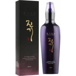 Регенерирующая эмульсия для кожи головы против выпадения волос Daeng Gi Meo Ri Vitalizing Scalp Pack For Hair-Loss 145 ml