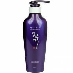 Регенерирующий шампунь для волос Daeng Gi Meo Ri Vitalizing Shampoo 300 ml