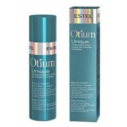 RELAX-тоник для кожи головы Estel OTIUM UNIQUE 100 ml