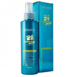 Salerm 21 Express spray Експрес спрей 150 ml