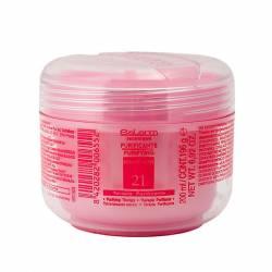 Salerm Emulsion Purificante эмульсия очищающая 200 ml