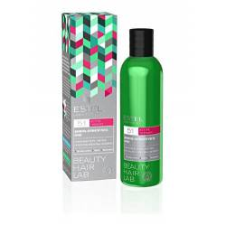 Шампунь-активатор роста волос ESTEL BEAUTY HAIR LAB 250 ml