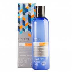 Шампунь-антістресc для волосся ESTEL BEAUTY HAIR LAB 250 ml