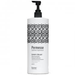 Шампунь балансирующий Barex Permesse Expert's Delight Balancing Shampoo 1000 ml