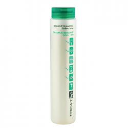 Шампунь бивалентный ING Professional Treat-ING Bivalent Shampoo 250 ml