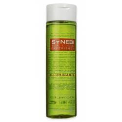 Шампунь для блеска Helen Seward Synebi Glowing shampoo 300 ml
