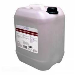 Шампунь для ежедневного применения C:EHKO Energy Classic Everyday Shampoo 10000 ml