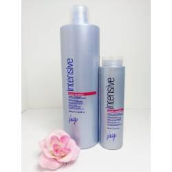 Шампунь для лечения выпадения волос Vitalitys Intensive Energy Shampoo 250 ml