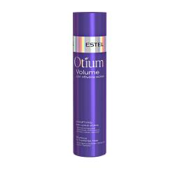 Шампунь для об'єму сухого волосся Estel OTIUM VOLUME 250 ml