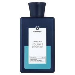 Шампунь для объема волос HH Simonsen Volume Shampoo 250 ml