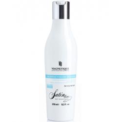 Шампунь для объема волос Magnetique Volume Boosting Shampoo 250 ml