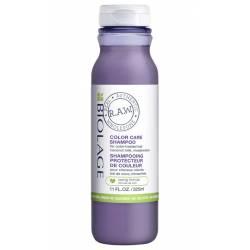 Шампунь для окрашенных волос Biolage R.A.W. Color Care Shampoo 325 ml