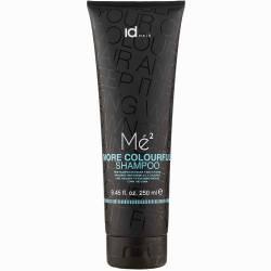Шампунь для окрашенных волос IdHair Me2 More Colourful Shampoo 250 ml