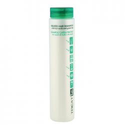 Шампунь для поврежденных волос ING Professional Treat-ING Treated Hair Shampoo 250 ml