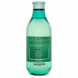 Шампунь для придания объема тонким волосам L'oreal Professionnel Serie Expert Volumetry Shampooing 300 ml