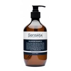 Шампунь для волос Баланс Sentatia Botanicals Balancing Shampoo 500 ml