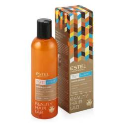 Шампунь для волос ESTEL BEAUTY HAIR LAB AURUM 250 ml