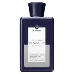 Шампунь для волос глубокой очистки HH Simonsen Cleansing Shampoo 250 ml