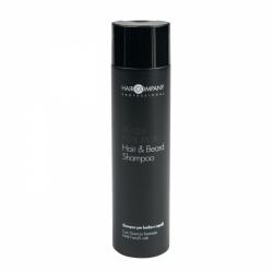 Шампунь для волос и бороды Hair Company Professional Made For Men Hair & Beard Shampoo 250 ml