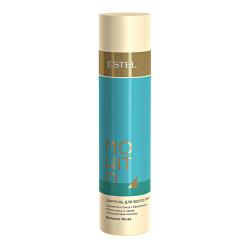 Шампунь для волосся М'ята ESTEL MOHITO 250 ml
