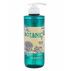 Шампунь для восстановления волос Stapiz Botanic Harmony pH 4.5 Shampoo 500 ml