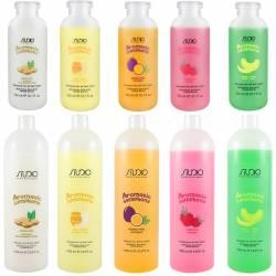 Шампунь для всех типов волос Kapous Professional Studio Aromatic Symphony Shampoo 350 ml