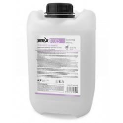 Шампунь для защиты цвета волос Sens.us Color Protection Shampoo 5000 ml
