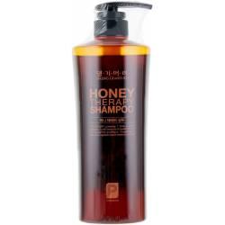 Шампунь Медовая Терапия Daeng Gi Meo Ri Honey Therapy Shampoo 500 ml