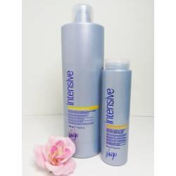 Шампунь питательный для сухих волос Vitality's Intensive Nutriactive Shampoo 250 ml