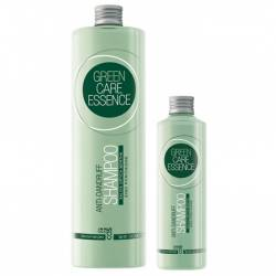 Шампунь проти лупи BBCOS Green Care Essence Anti-Dandruff shampoo 250 ml