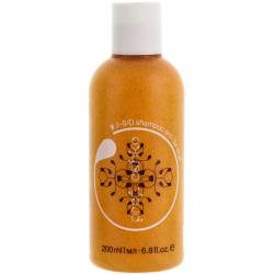 Шампунь против перхоти C:EHKO Anti Dandruff Shampoo 200 ml