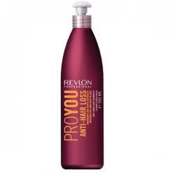 Шампунь проти випадіння волосся Revlon Professional Pro You Anti-Hair Loss Shampoo 350 ml