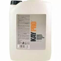 Шампунь Универсальный KayPro Universale Shampoo 10000 ml