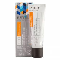 Сканер-еліксир для відновлення волосся ESTEL BEAUTY HAIR LAB 30 ml