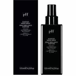 Солевой спрей для текстуры и объема pH Laboratories Shine Spray 125 ml