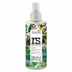 Солевой спрей для волос Nouvelle Sea Soul Spray 150 ml
