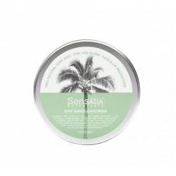 Солнцезащитный крем для тела SPF 30 Sensatia Botanicals Surf Naked Sunscreen 70 ml