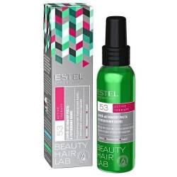 Спрей-активатор роста и укрепление волос ESTEL BEAUTY HAIR LAB 100 ml