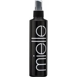 Спрей-бустер термозащитный для разглаживания волос Mielle Professional Black Edition Iron Booster 250 ml