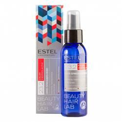Спрей-термозащита волос ESTEL BEAUTY HAIR LAB 100 ml