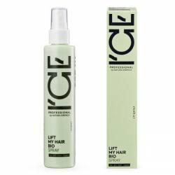 Спрей-тоник для придания объёма волосам ICE Professional by Natura Siberica Lift my Hair Bio Spray 100 ml