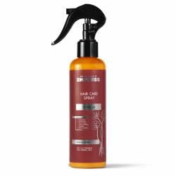 Спрей-уход для ежедневного применения Impress For Daily Use Hair Care Spray 200 ml